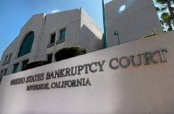 US Bankruptcy: Immediate Effects of the Bankruptcy Amendments in 2005