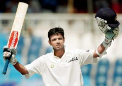 Who Is the Greatest Indian Test Batsman of All Time in Cricket
