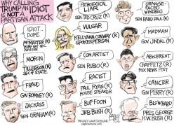 CartoonsPolitico