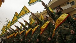 Hezbollah Carries out Terrorist Attack in New Delhi
