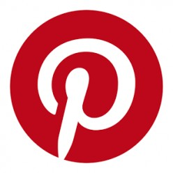 4 Boards to Follow on Pinterest in 2018
