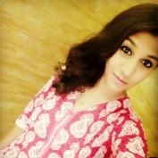 Akshita Prabakar profile image