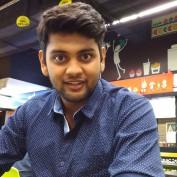 Aakash mishra profile image