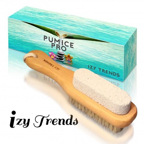 Trendy Brush