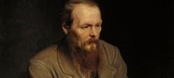 Plot Summary of Fyodor Dostoevsky's ' The Brothers Karamazov'