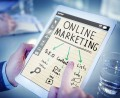15 Tools to Save Time Online Marketing