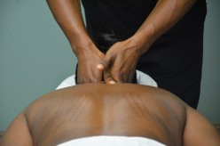 What You Need To Know About Massage
