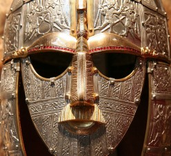 Day Trips From London: Sutton Hoo, an Anglo-Saxon Royal Burial Site