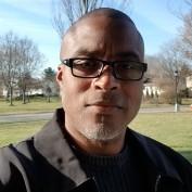 Pierre Sledge profile image