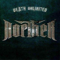 Review of the Album Death Unlimited by Finnish Melodic Death Metal Band Norther