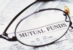 Reasons why investors in small cities getting attracted to mutual funds