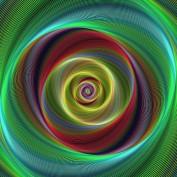 Spiral Illusion profile image