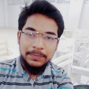 Aman Ullah Ghazi profile image