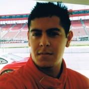 rjhernandez profile image