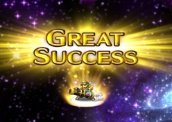 Final Fantasy Brave Exvius Units Guide
