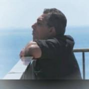 PRWriter profile image
