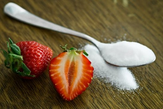 The plan to ban sugar may have many health benefits, but at what cost?
