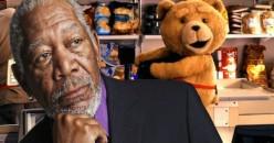 Freeman Rhymes (2015-2016)