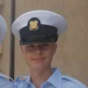 Nicholas Gard profile image