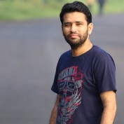 Shobhit Mehra profile image