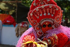 Top Seven Popular Orthodox Traditions of India