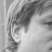Bowen Craig profile image