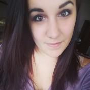 LisaKoski profile image