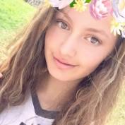Jessica Alschuler profile image