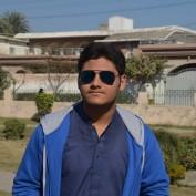 Zain bhatti profile image