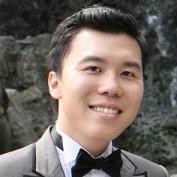 jackcao profile image