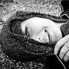 Karina Joi Alston profile image