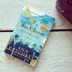 An Overview of the Major Characters in 'Bel Canto' by Ann Patchett