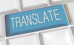 Foreign Language Careers for College Graduates With Language Skills