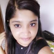 Simlichattaraj profile image