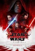 Star Wars: The Last Jedi – Compare and Contrast