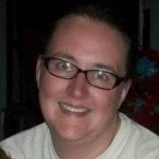 danagirl28 profile image