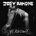 Joey Ramone,