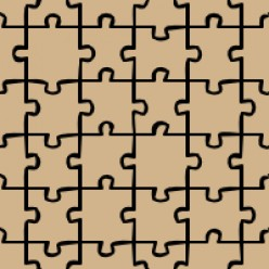 Puzzle Games Mysteries
