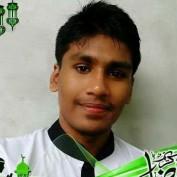 Faruk Ahmad profile image