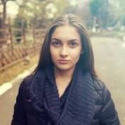 AmandaSmith12 profile image