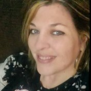 hollerwoodwoman profile image