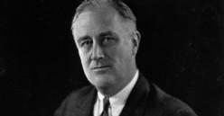 Hitler Vs. Franklin D. Roosevelt on Development