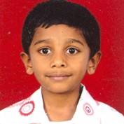 manoharv2001 profile image