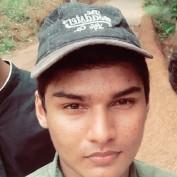 Afin Faizy profile image