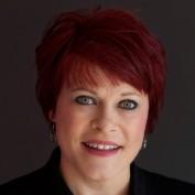 Meggie S profile image