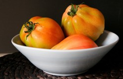 10 Heirloom Tomatoes You Should Plant In Your Garden This Year