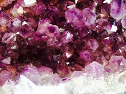 Natural Healing Powers and Properties of     Stones and Crystals