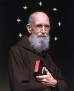 The Seven Stars: Key Virtues of Blessed Solanus Casey