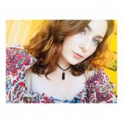 Brooke Shollar profile image