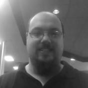 Bradley Robbins profile image
